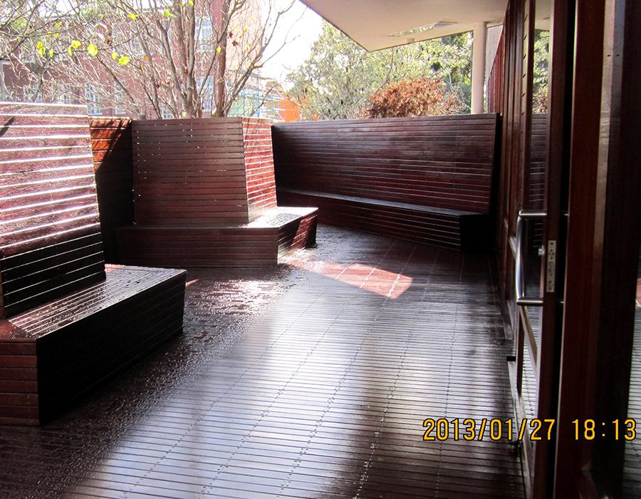decking-painting-melbourne