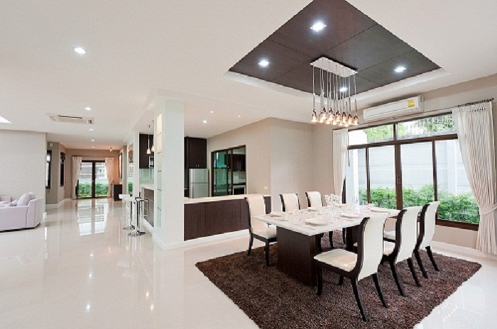 Interior painting Melbourne Australia | 1800AllPainting