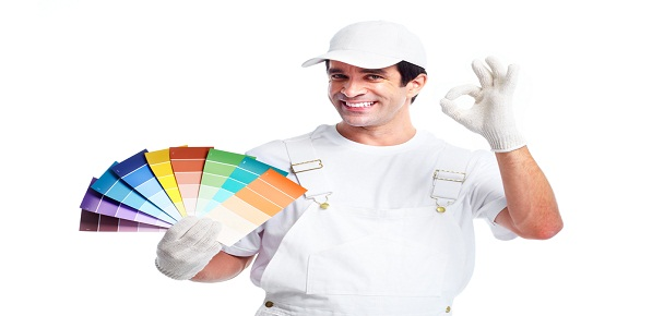 Professional-Painters | 1800 All Painting