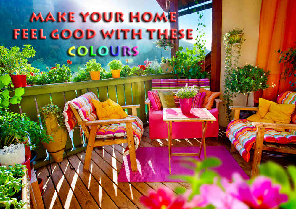 House Paint Colours Melbourne Australia | 1800 All Painting