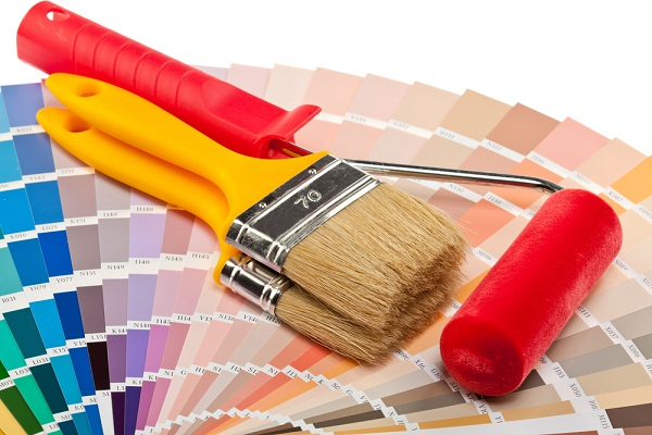 Choosing Paint Colours Avoid This Common Mistakes in your Home