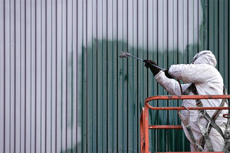 paintingbuilding4